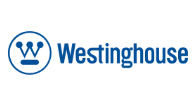 westinghouse_small