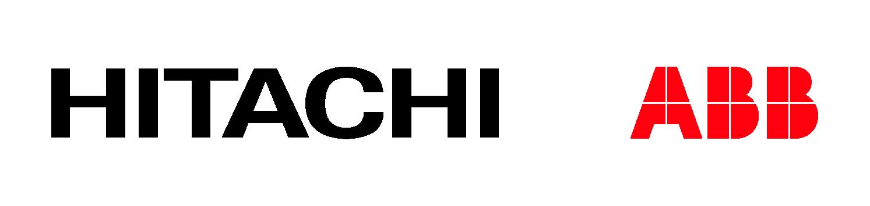 Hitachi_ABB_Dual_Branding_Logo_RGB